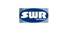 SWR EUROPE van Dinther Antriebstechnik GMBH