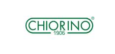 CHIORINO S.P.A